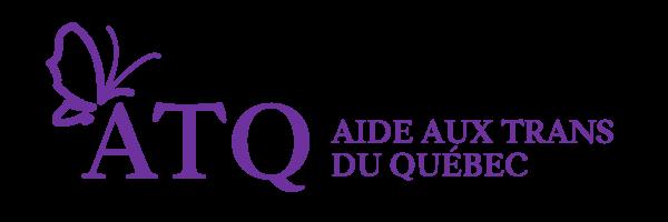 Aide aux Trans du Québec