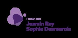 12972_FJRSD_Logo_CMJN