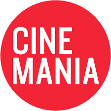 Festival_de_films_CINEMANIA_-_logo