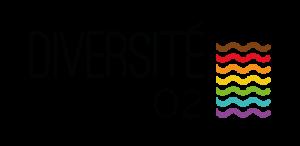logo-diversite-02
