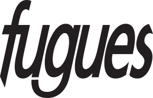 logo_fugues_n-b
