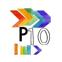 projet10